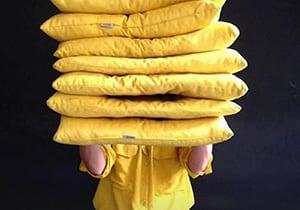 Chair Cushions/ Custom Made Services